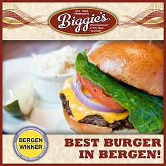 IG-Best of 2017-Burger