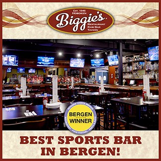 IG-Best of 2017-Sports Bar