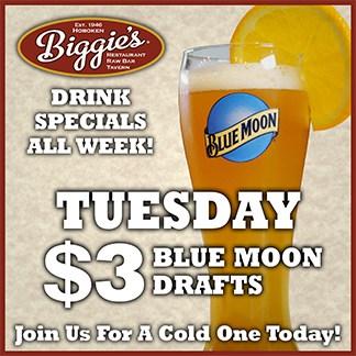 IG-Tuesday Drink Specials copy